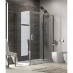 καμπίνα-ντουζιέρας-μονή-συρόμενη-πόρτα-karag-new-flora-500-str-new-sn-10-90x120x180-cm-με-σεριγράφατο-κρύσταλλο-ασφαλείας-6