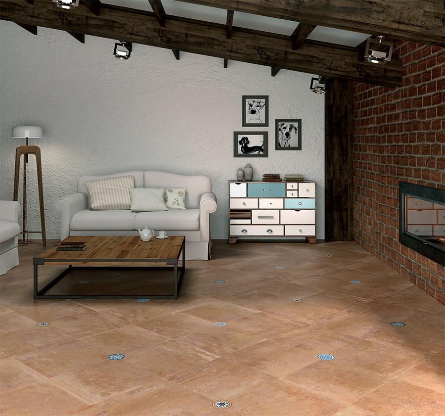alhambra-circle-1-900x700