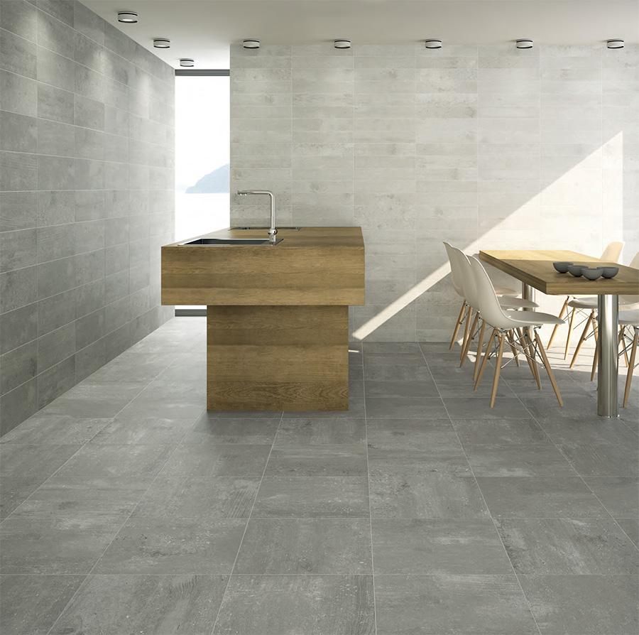 concrete-2-900x700