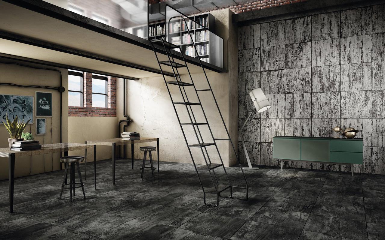 Combustion-Loft-Studio