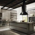 Cucina-Ribbed-Taupe-generale_cor
