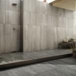 Esterno-sauna-generale-altezze-corrette