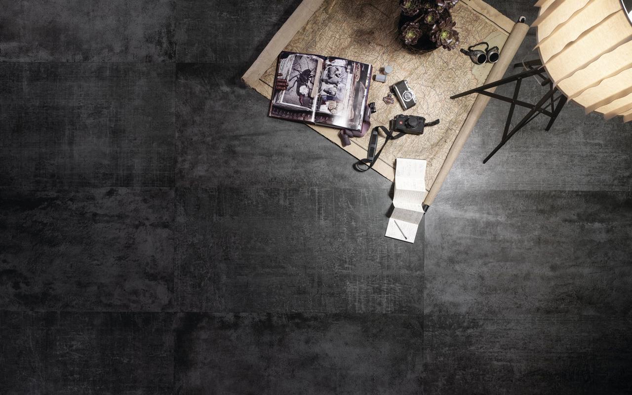 Grunge-Concrete-7017
