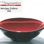 Nipthres Enthetoi 42