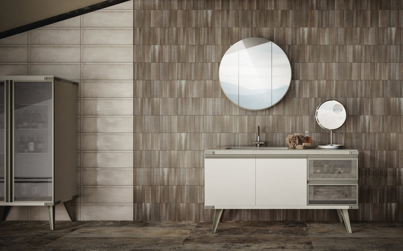 Ribbed-OXIDE-Bagno-Frontale_cor