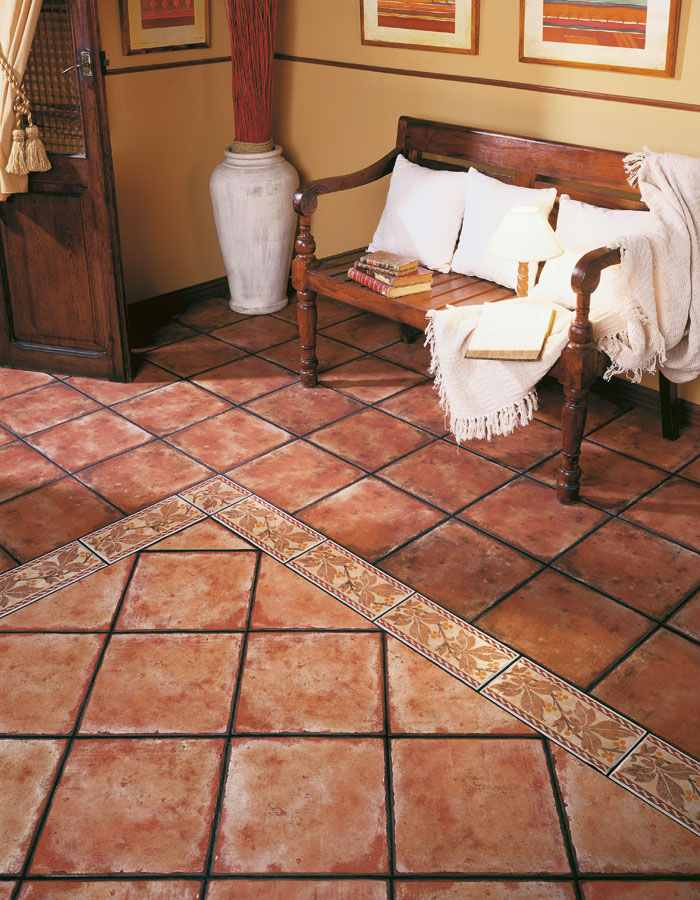 toscana-1-700x900