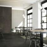 amber_pavimento_ristorante