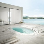 block_5_grey_pavimento_piscina_casa