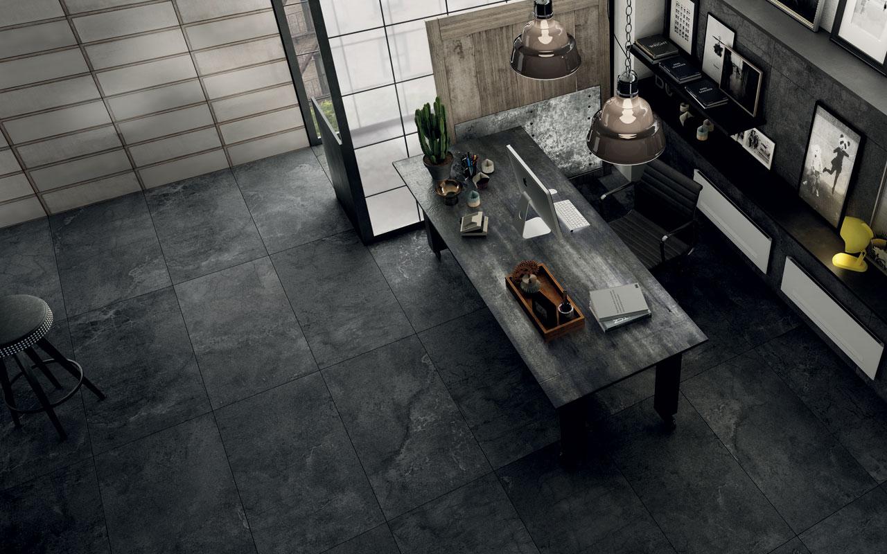 concrete_black_paviemnto