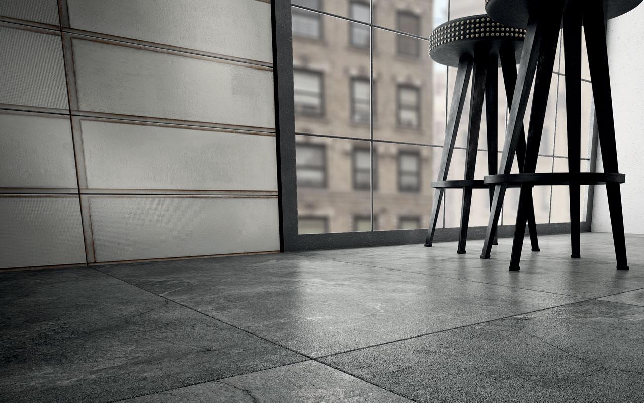concrete_black_paviemnto5