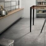 concrete_grey_pav