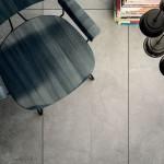 concrete_grey_pavimento5