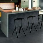 cucina_countri_stone_pavimento_rivestimento_black