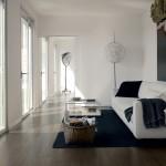 e-wood_black_pavimento