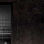 hard_leather_slate_parete