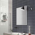 ir_li_ice_petrol_amb1_bathroom