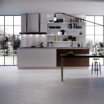 moving_steel_cucina