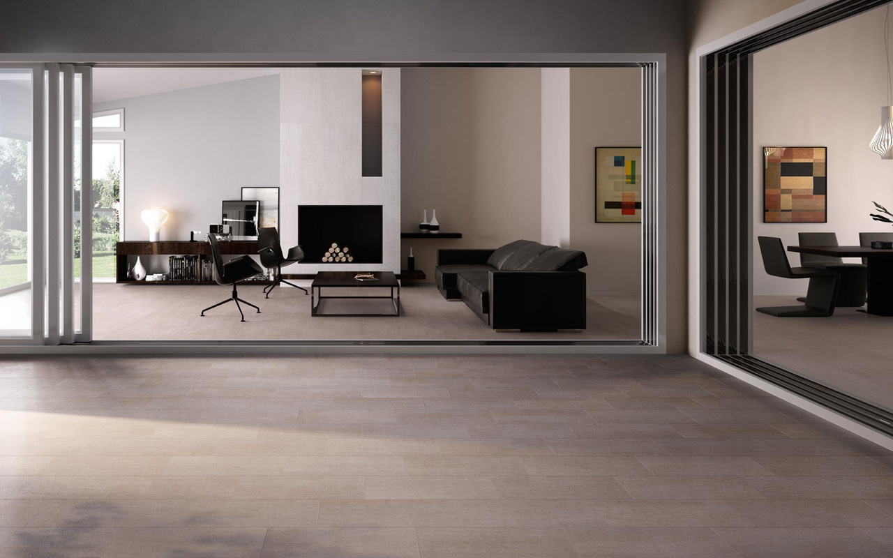 pavimento_interno_esterno_moving_beige