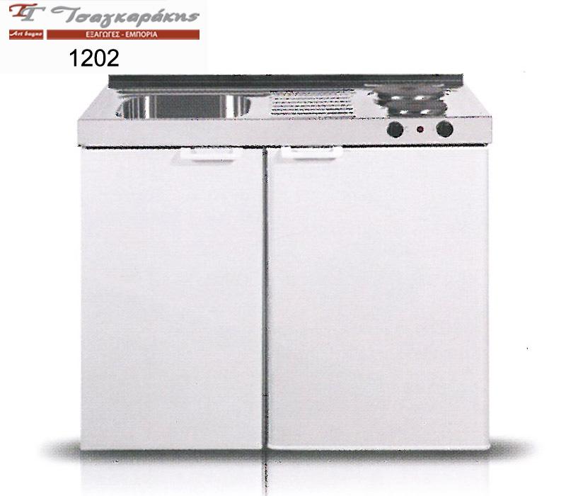 polikuzina - 1202