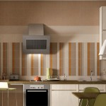 rivestimento_cucina_jersey_taupe