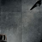 solid_concrete_black_rivest