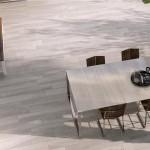 steel_pavimento_esterno_tavolo
