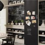sync_coal_rivestimento_cucina