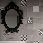 terre_cenere_rivestimento_bagno