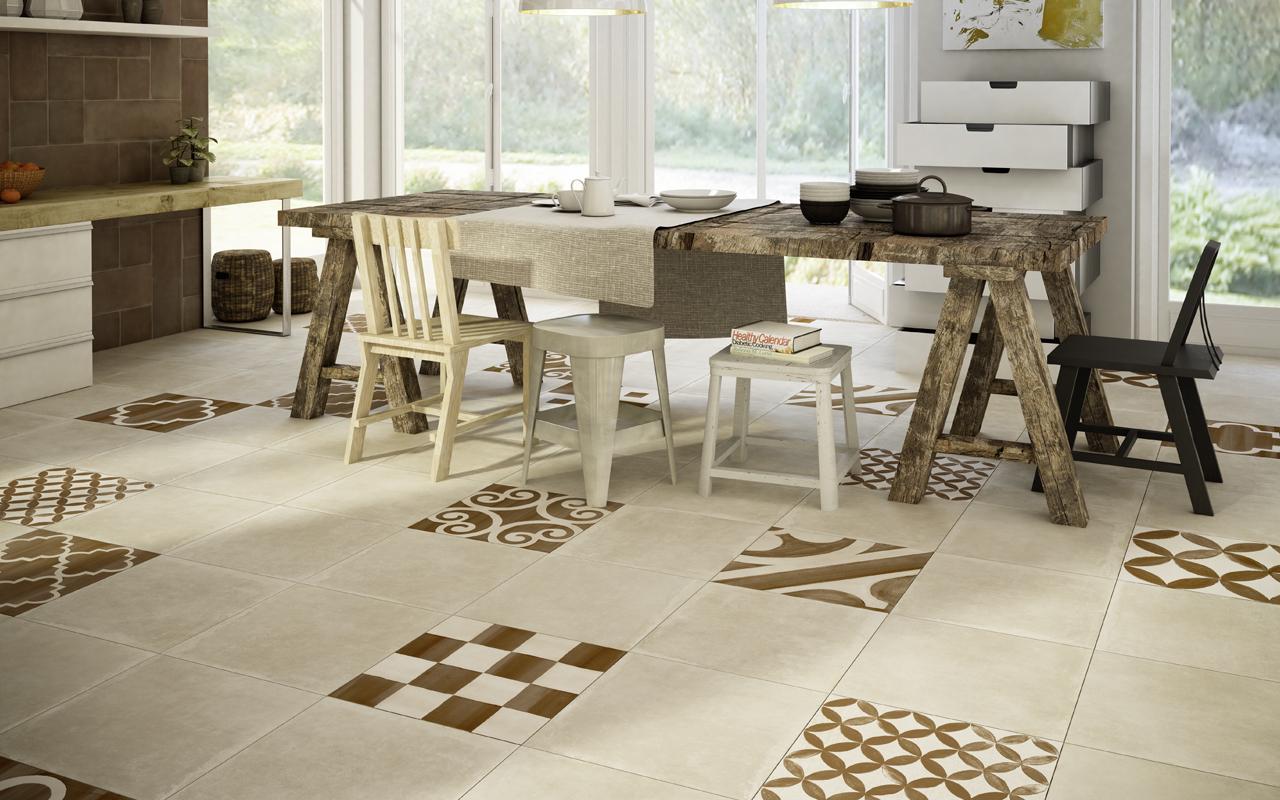 terre_creta_floor