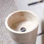 -νιπτηρας-πετρινος-μπεζ-raja-bati-stone--o4090cm