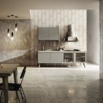 Ribbed-Oxide-Cucina--generale-alternativa-def_cor