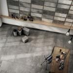 grey_pavimento