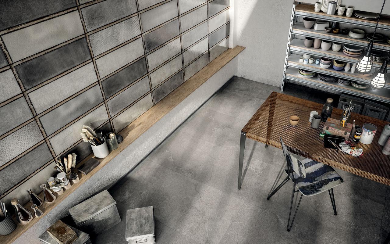 grey_pavimento_2