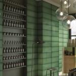 slide_emerald_negozio_rivestimento