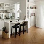 e-wood_blond_gres_porcellanato