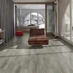 french_woods_olive_pavimento