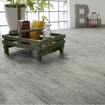 tarkett-Vintage_Barn_Oak_42073392_001-560x560