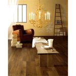 tarkett-prestige-living-vintage-832-2v-patina-bourbon-oak