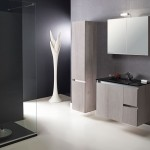 furnibath-c2glass